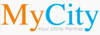 logo_mycity